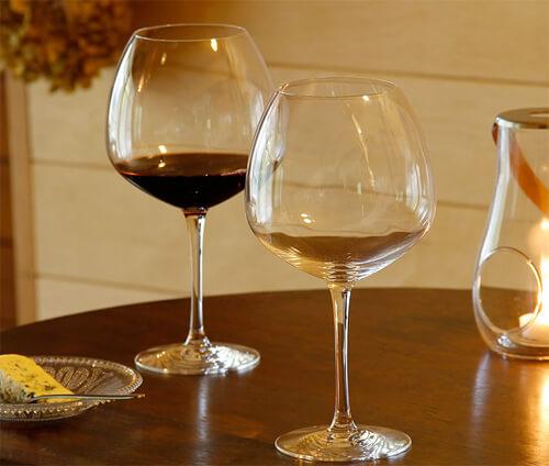 design-wine-glass8