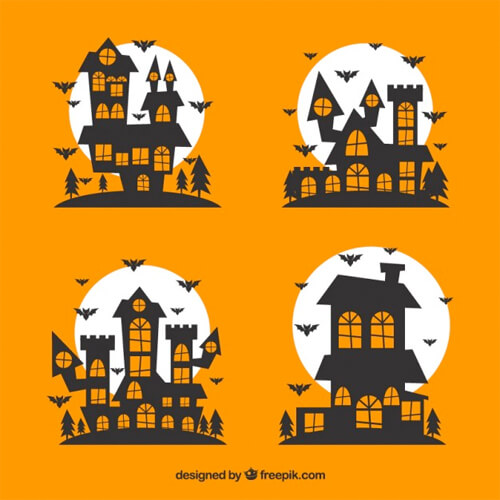 halloween-illustration24
