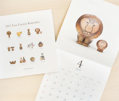 design-2017-calendar10