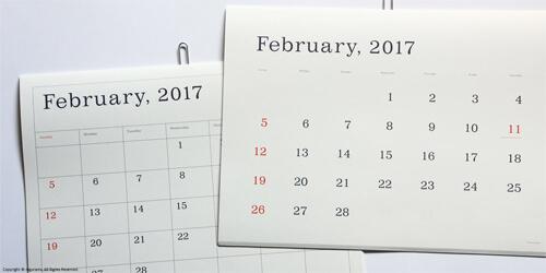 design-2017-calendar8