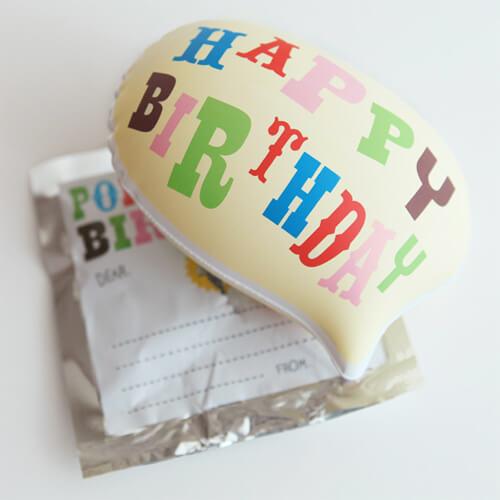 design-birthday-card2