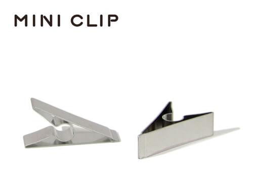 design-clip12