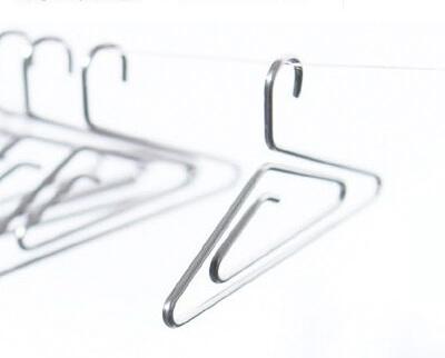 design-clip3