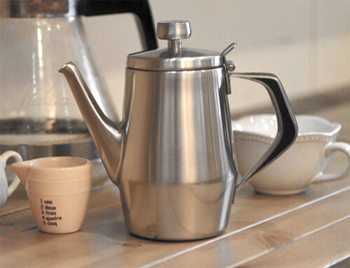 design-coffee-pot2