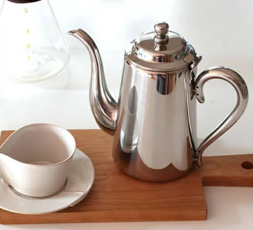 design-coffee-pot6