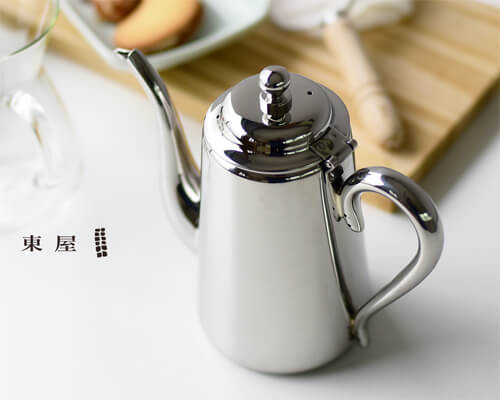 design-coffee-pot8