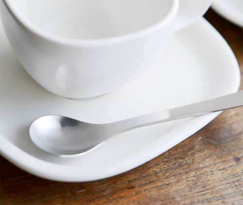 design-coffee-spoon3