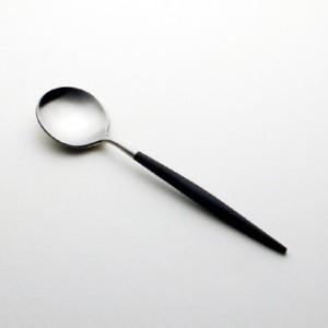 design-coffee-spoon5