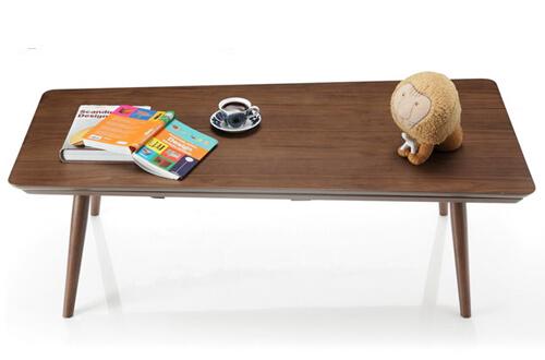 design-kotatsu11