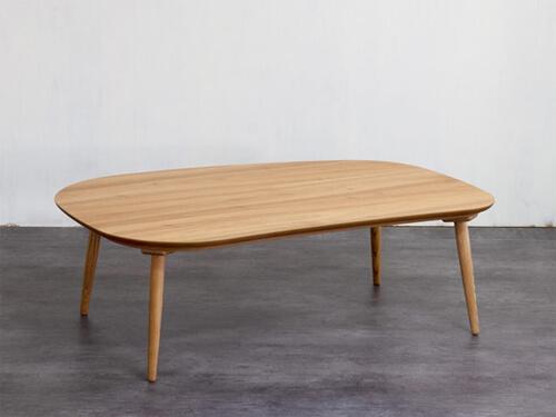 design-kotatsu2