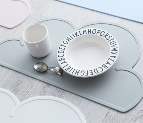 design-luncheon-mat11