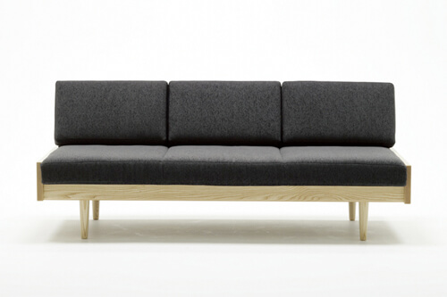 design-sofa4