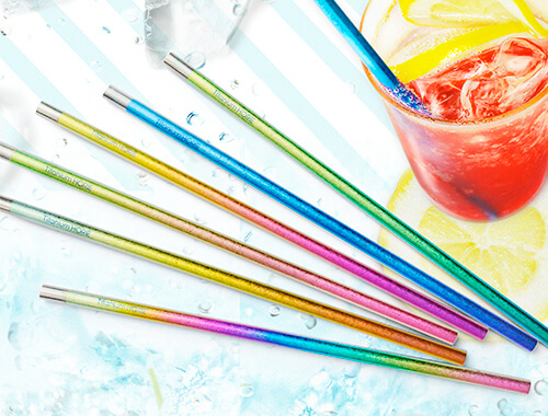 design-straw5