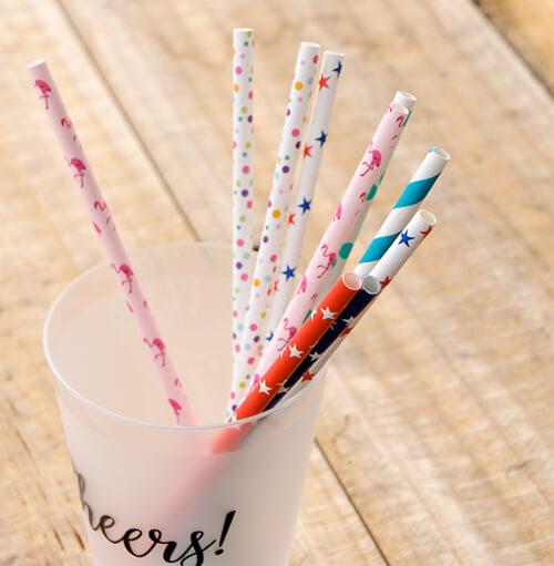 design-straw6