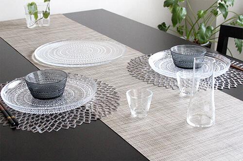 design-table-runner2