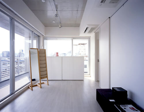 designers-for-rent-hiroshima2