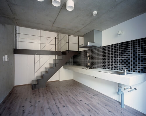 designers-for-rent-hiroshima3