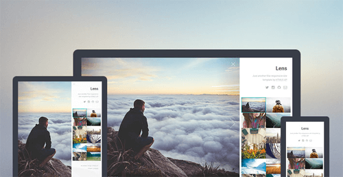 free-html-template-responsive2