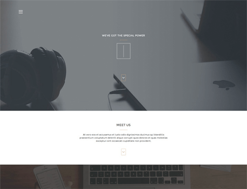 free-html-template-responsive27