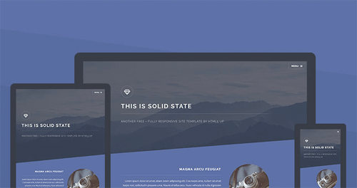 free-html-template-responsive3