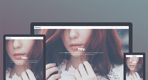 free-html-template-responsive8