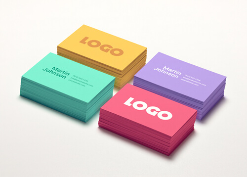 free-template-business-cards