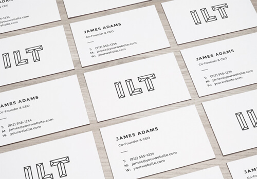 free-template-business-cards11