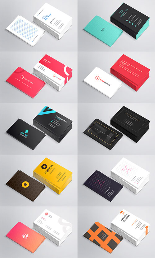 free-template-business-cards14