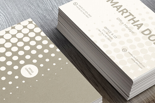 free-template-business-cards22