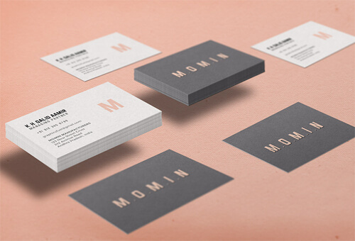 free-template-business-cards27