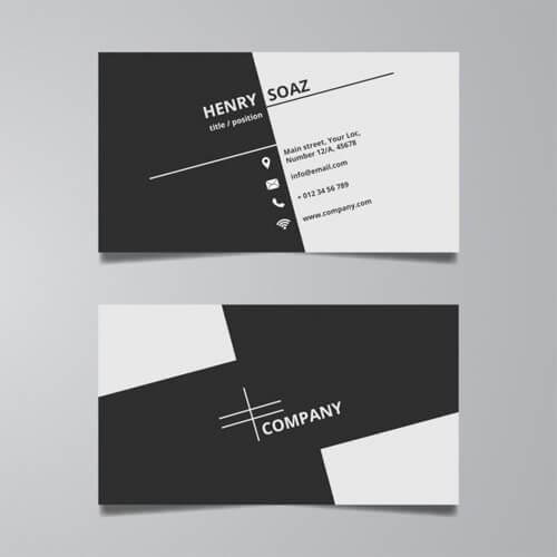 free-template-business-cards28