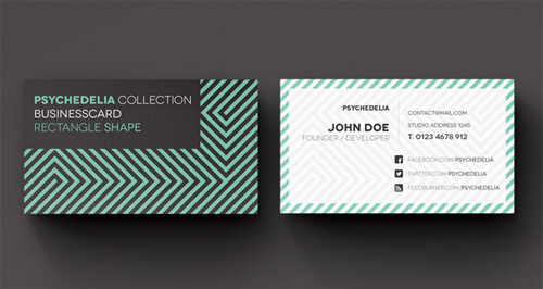 free-template-business-cards30