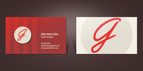 free-template-business-cards32