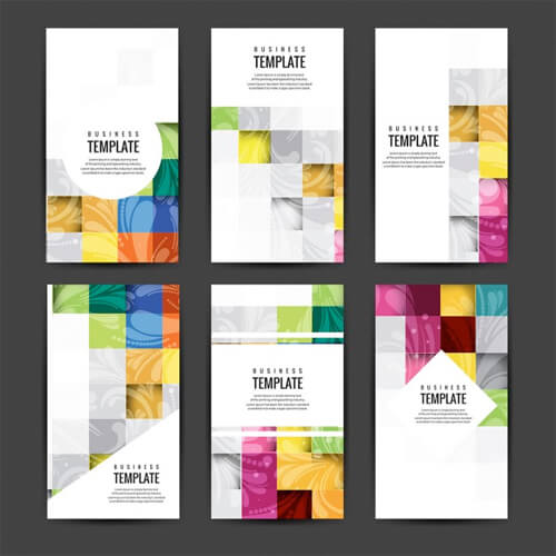free-template-business-cards34