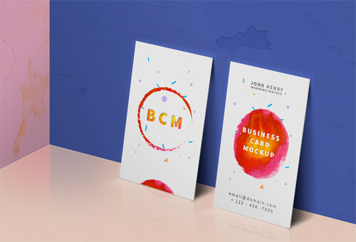 free-template-business-cards38