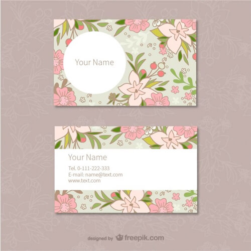 free-template-business-cards39