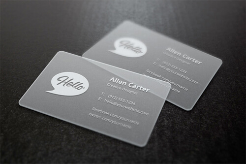 free-template-business-cards4