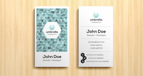 free-template-business-cards40