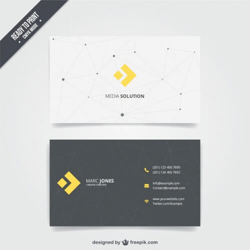 free-template-business-cards41