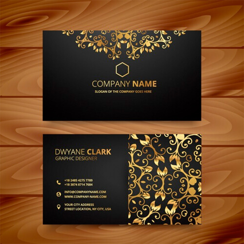 free-template-business-cards44
