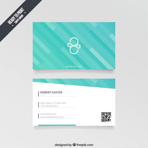 free-template-business-cards48