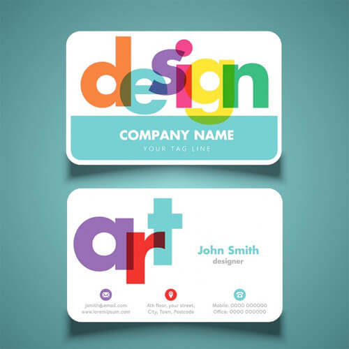 free-template-business-cards49