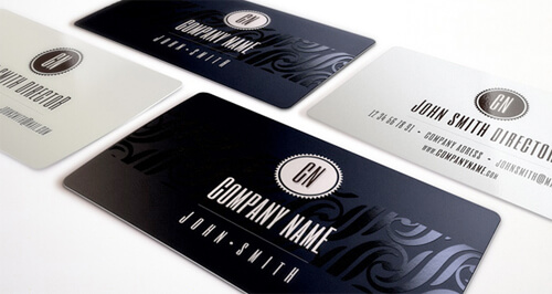 free-template-business-cards50
