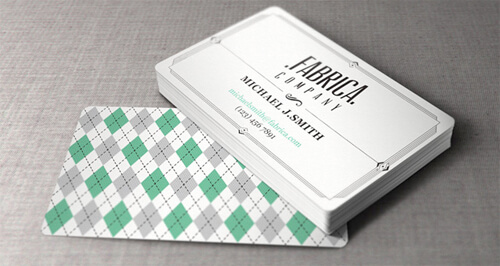 free-template-business-cards51