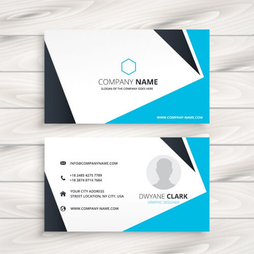 free-template-business-cards53