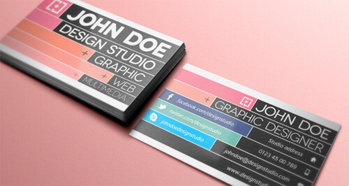 free-template-business-cards54
