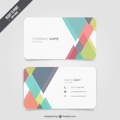 free-template-business-cards58