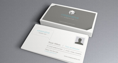 free-template-business-cards61