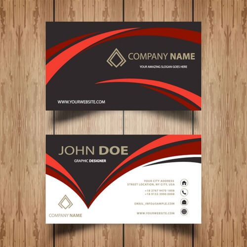 free-template-business-cards62