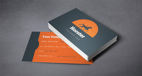 free-template-business-cards64